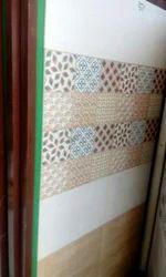 Bathroom Wall Tiles 3