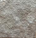 Shahabad Stone