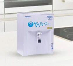 RO Plus UV Water Purifier