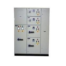 Control Panel Board in Ahmedabad, Gujarat  Suppliers ...
