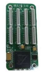 5113 1st Coded Chip (Decoder)
