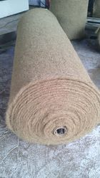 Coir Carpet Joot Ka Kaleen Suppliers Traders