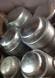 Aluminum Items