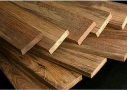 Mango Wood in Indore, आम की लकड़ी, इंदौर