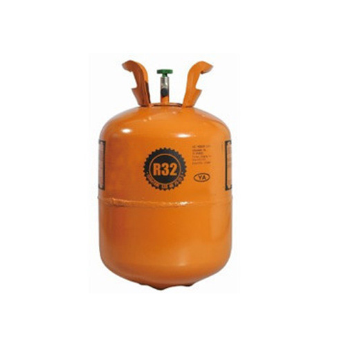 Can Refrigerant R32 Replace R410a Check Out The Article To Know More