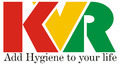 S.V. Hygiene Imports Private Limited