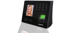 Face Recognition Attendance Device ATF-303