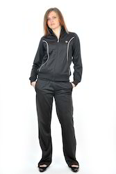735e002c Latest Women's Tracksuits at Rs 1200 /piece   Sector 3   Noida   ID ...