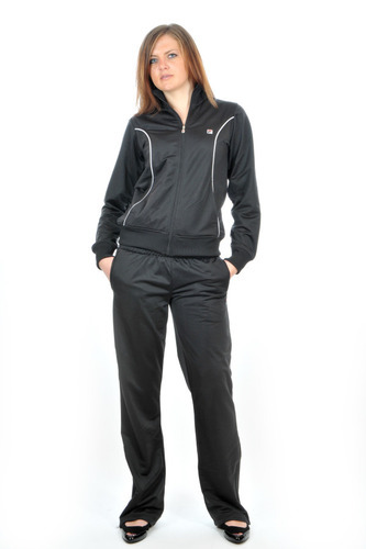 3263bac19ce Latest Women's Tracksuits at Rs 1200 /piece | Sector 3 | Noida | ID ...
