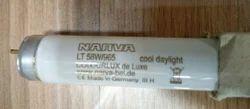 Narva Lt 58w/965