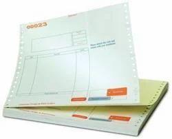 Register Printing Services