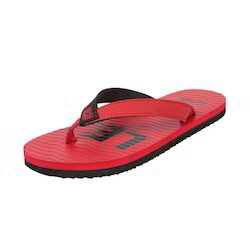 Men's Aqualite Stylish Flip Flop
