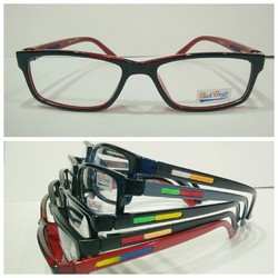 608e9795bdb7 Crystal Optical Frame - View Specifications   Details of Spectacle ...