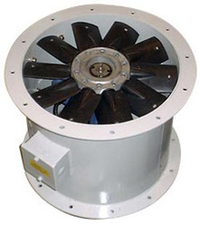 Exhaust Fan For Kitchen
