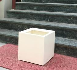 Cube Planters