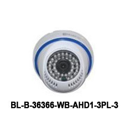 2 MP CP PLUS DOME CAMERA, For Indoor, Camera Range: 20 to 25 m