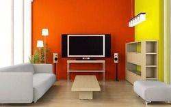Drawing Room Set in Jaipur, Rajasthan | Drawing Room Furniture ...