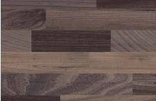 Somany Magic Wood Wenge Matt Wall Tile