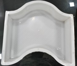 Plastic Paver Mould