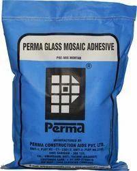 PERMA Mosaic Tiles Adhesive