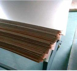 CEM Glass Epoxy Copper Clad Laminates