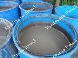 Bijsanjibani Liquid Bio Fertilizer