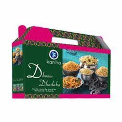 Dhoom Dhadaka Sweets Gift Pack