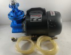 1HP LPG Transfer Pump