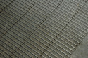 Stainless Steel Welded Mesh, Material Grade: Ss304, Size: 3 - 4 Feet