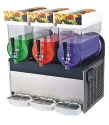Ice Slush Machine