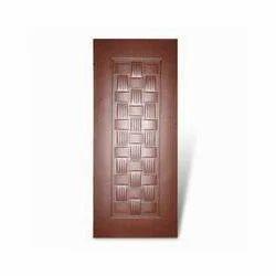 Melamine Door Panel