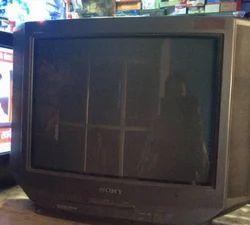 TV Repairs service