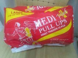 Medi Plus Adult Diper