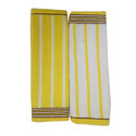 Multi Cotton Terry Towel