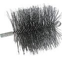 MS Twisted Wire Brush