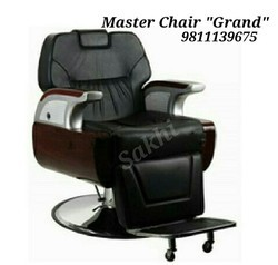 Best Barber Chair Grand