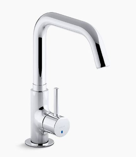 accessories cheap and faucet faucets kitchen delta fixtures product featured