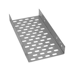 Perforated Cable Trays Perforated Type Cable Tray Latest