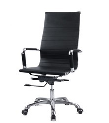 Executive chair.