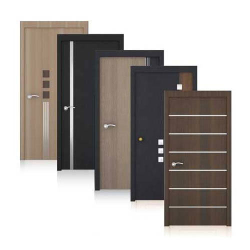 Flush Doors Designs designer laminated flush door Decorative Flush Door