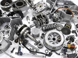Ss Bike Crank Parts, For Automotive