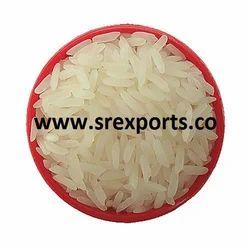 Best Quality Jasmine Rice, Thai Jasmine Rice prices, Suppliers