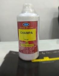 Champa Agarbatti Perfume