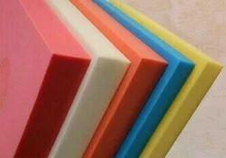 Kurlon Foam Sheet Kurlon Foam Sheet Latest Price Dealers