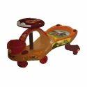 Chhota Bheem Magic Car