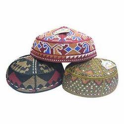 Muslim Cap - Islamic Cap Latest Price 7fe6f8199c