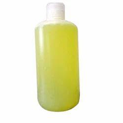 Sodium Chlorite Liquid