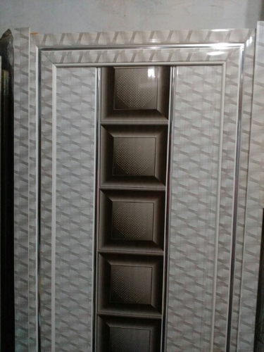 Bathroom Doors Kolkata mohammed osman & brothers - authorized wholesale dealer of pvc