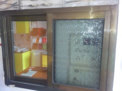 Sliding Windows In Vasai Maharashtra Sliding Windows