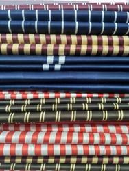 School Tie Cloth